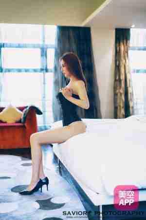 性感女孩诱惑卧室写真 美女写真图写真集