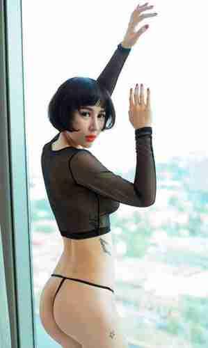 原味内内叶籽亿情趣内衣中年女性人体艺术