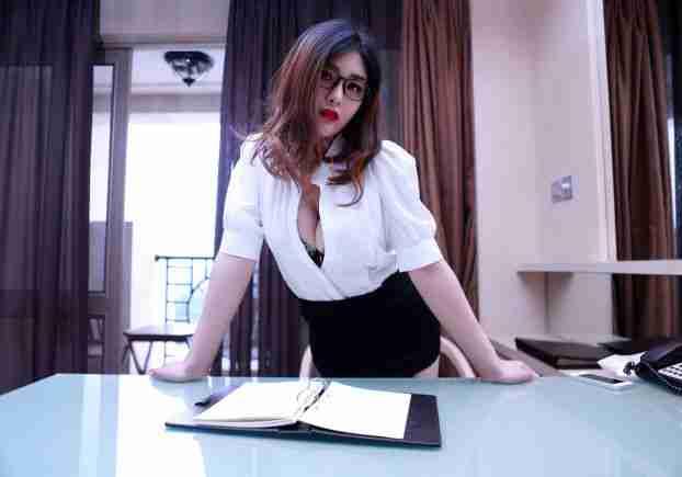 漂亮女教师