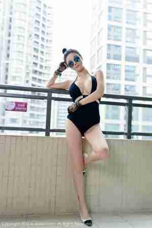 香港EVA 写真套图