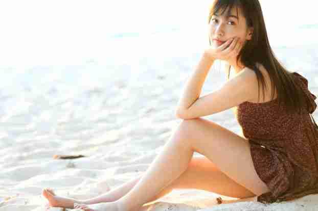 石田亚佑美石田亜佑美 Ishida Ayumi 写真图片