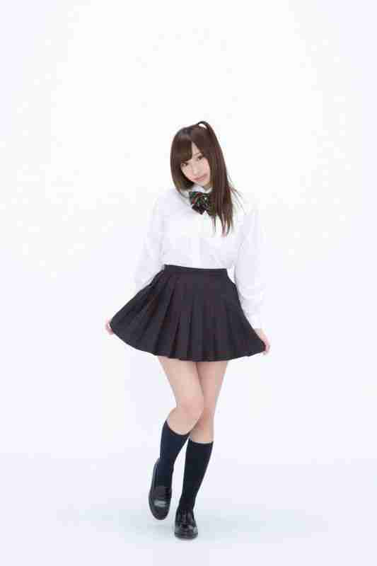 小澤らいむ Raimu Ozawa 乙女学院