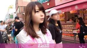 200GANA178120岁极品甜美素人美少女