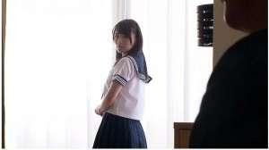 【SM系列】日本极品稀缺美女骑-兵番-号神作mkmp-182波木遥(波木はるか)你身后的那个人