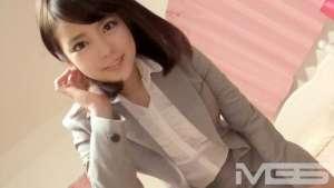 【SIRO系列】最新90后番-号萝莉系列番-号SIRO-2327,23岁的美女员工被老板盯上之后