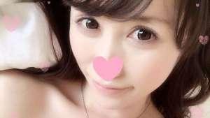 【S级素人】下马番-号fc2ppv_662752,两个迷人的大眼睛