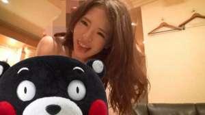 【SIRO系列】日本美女骑兵番号SIRO-3114,有个调皮的女友我也很性福