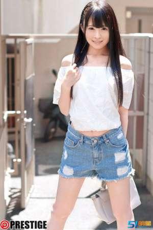 最漂亮的ava女演员,新絶対的美少女 瀬名きらり番号大全CHN