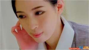 长谷川理穗,已婚妇女护士番号大全274ETQT