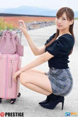 黑丝ol番号_最美女优-女优排行-日本女优-av女优-番号大全-番号搜索-美眉大宝贝