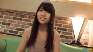 瞳リョウ,18岁清纯系女子番-号大全SIRO