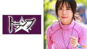 柚木 rio,韩国美女运动员番-号大全305TRUMO