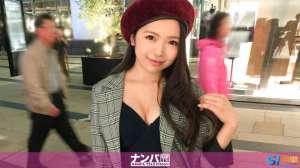 韩国a-v女演员名单,安妮 22岁番-号大全200GANA