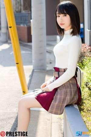 希志爱野作品,新絶対的美少女 藤江史帆番号大全CHN