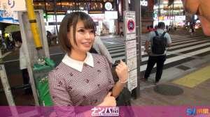 波多野结衣 经典作品,23岁 护士番号大全200GANA