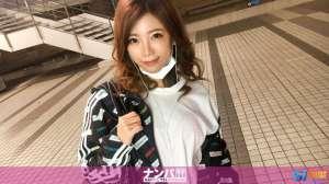 友田彩也香吧,24岁的性感美女带回家番号大全200GANA
