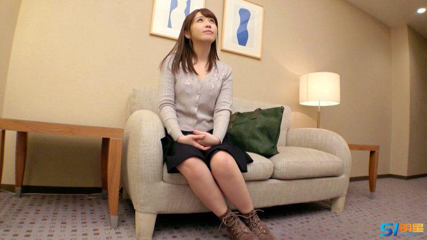 济南都市新女报,23岁公司临时员工番号大全261ARA