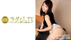 欧-美a-v女友优排行榜,須藤しおり番-号大全259LUXU
