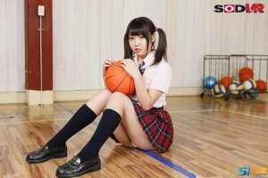 美腿鞋,【VR】青山希愛番号大全1073DSIVR