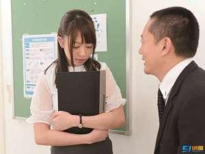 陕西电视台3套,女教師 三田杏 番号-109IESP
