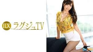 教师系列 好色女教师,琴丘美鈴