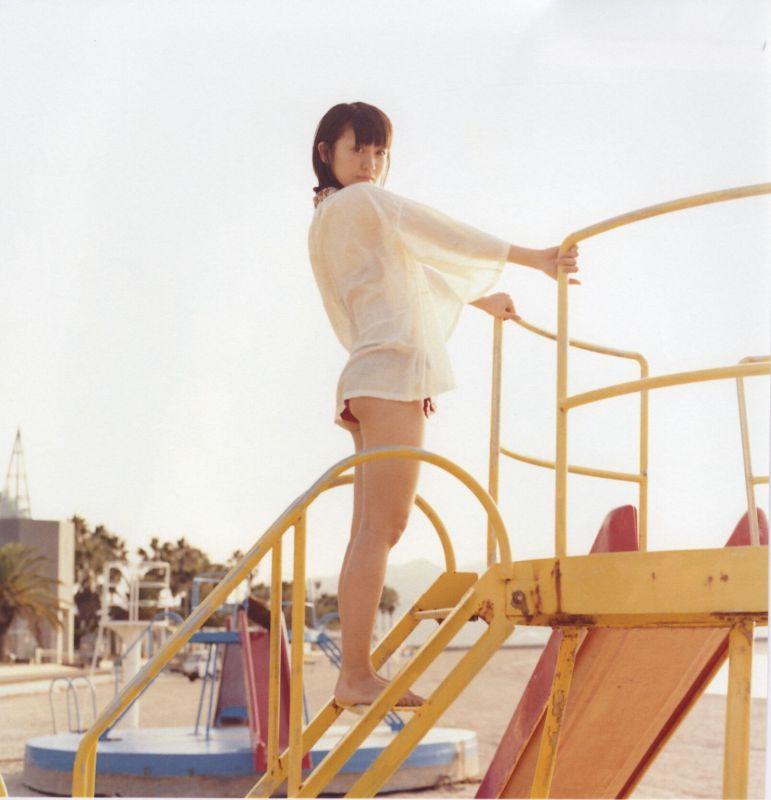 日本美女 大岛优子