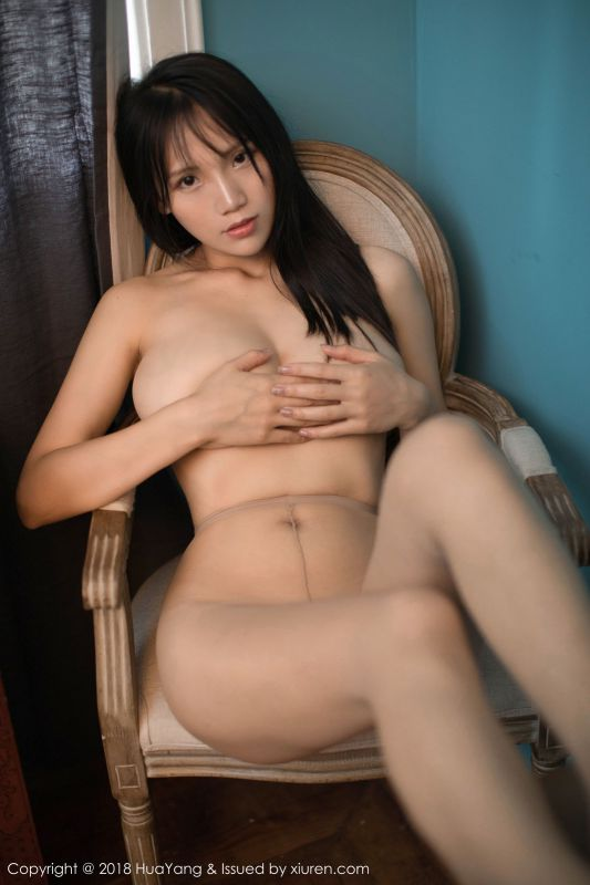 性感女神@李可可私房魅惑写真