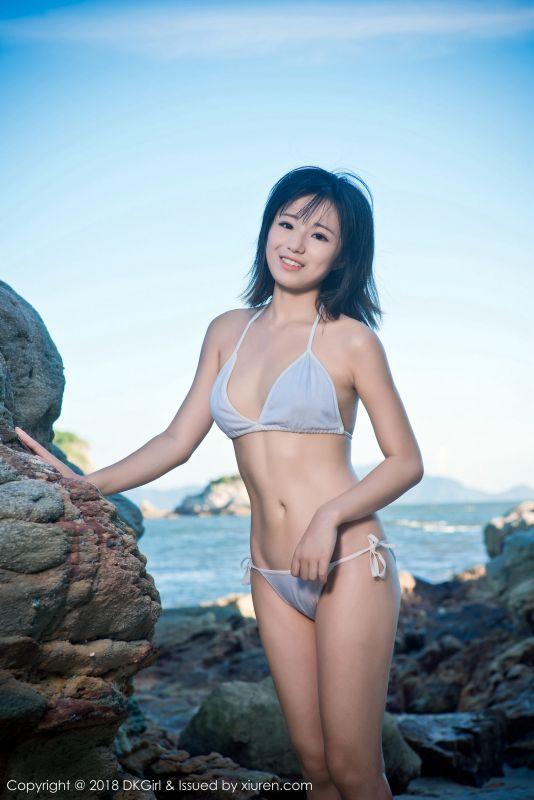 日系清纯性感美女@苍井优香 - 清新可人