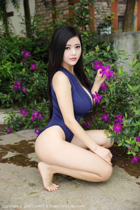 林美惠子Mieko - 护士装+死库水 写真