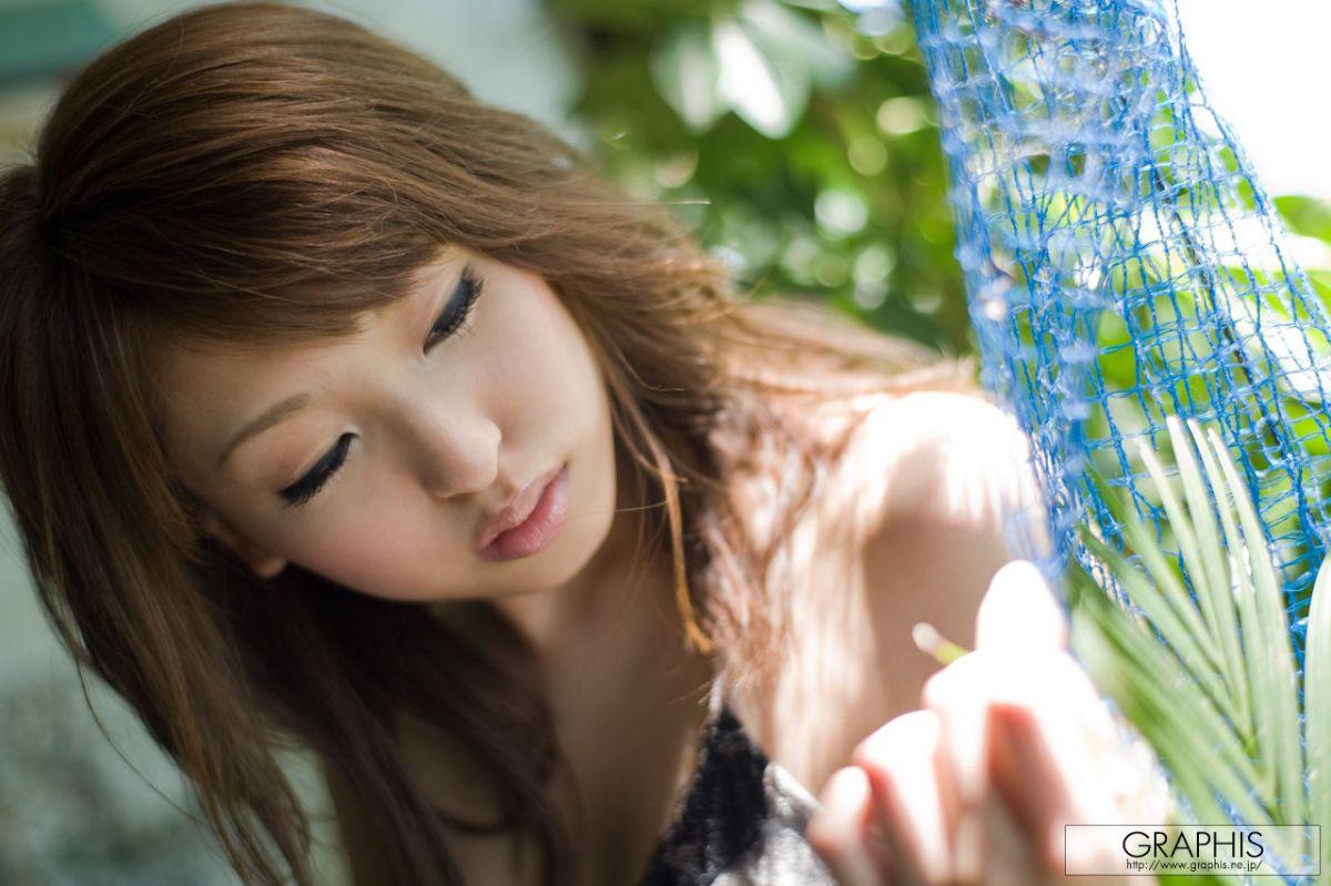 Syoko Akiyama(秋山祥子)  - Lucky