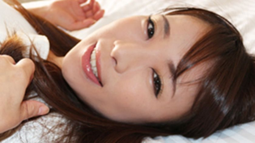 MGS视频 ladyhunter系列作品_素人系列_2