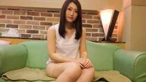 京子 28岁 首次AV体验拍摄作品_女优系列
