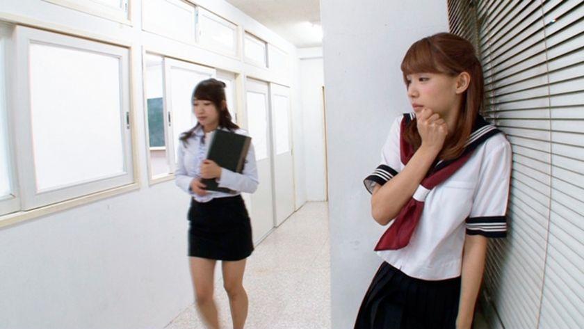 多名女优学生制服出演作品_学生系列