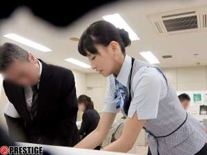 制服美人作品_女优系列