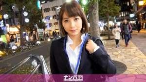 29岁OL作品_女优系列