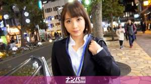 29岁OL作品_女-优系列