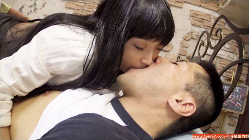 君户步实(君野步美,きみと歩実)作品_女优系列