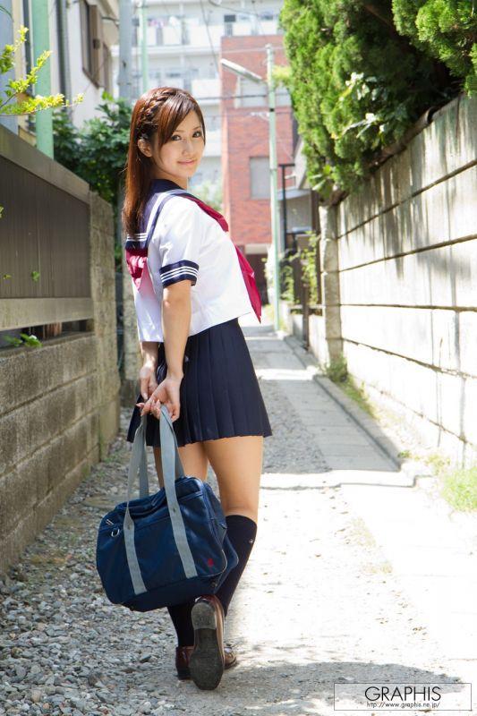 Minami Kojima 小島みなみ 《KOJIMiiiiiNA!》