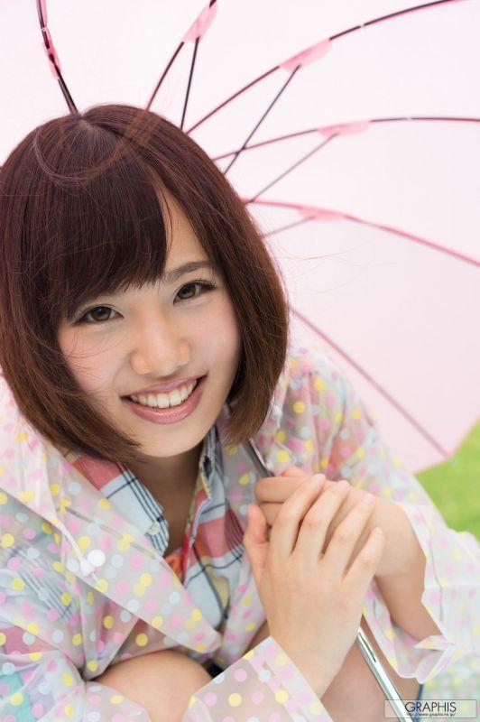 初脫ぎ娘 あかね葵赤根葵 Aoi Akane