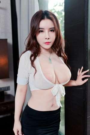 翘臀妹子丰满的胸器[30P]