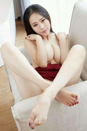 女模性感诱惑写真[31P]