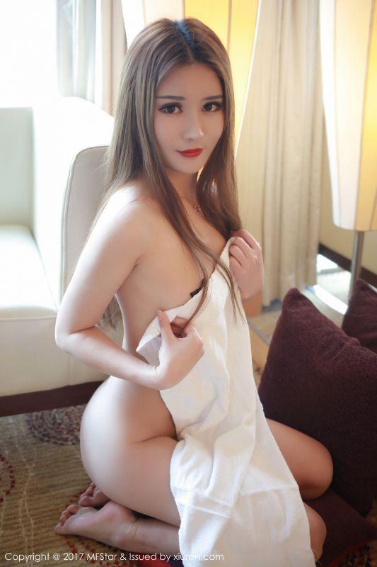 蒋小静Jessica 写真图片