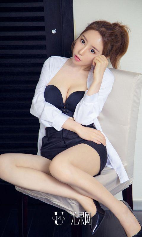 夏瑶 - 粉红少女香