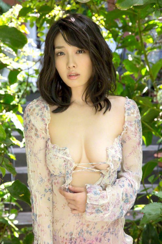 可爱的宝贝安娜科诺[20P]