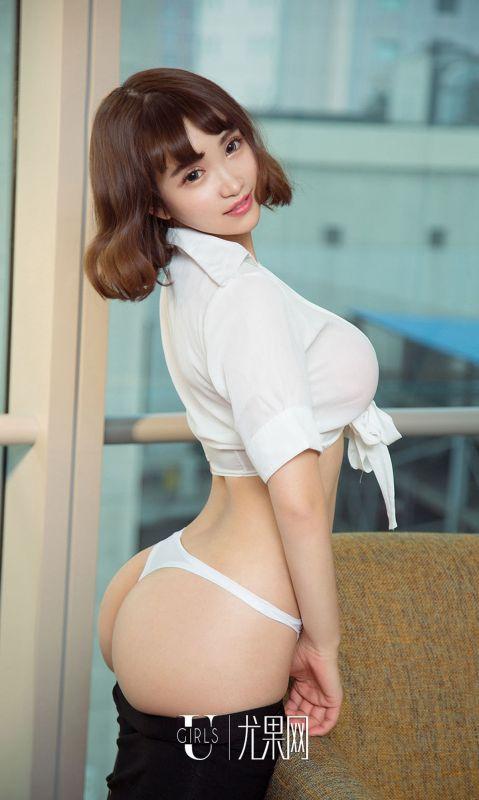 李焱 - 童炎