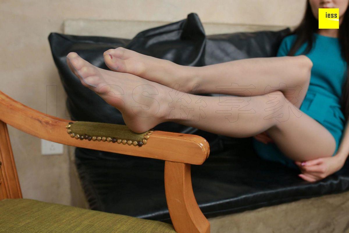 双双 - 是谁预定的美腿