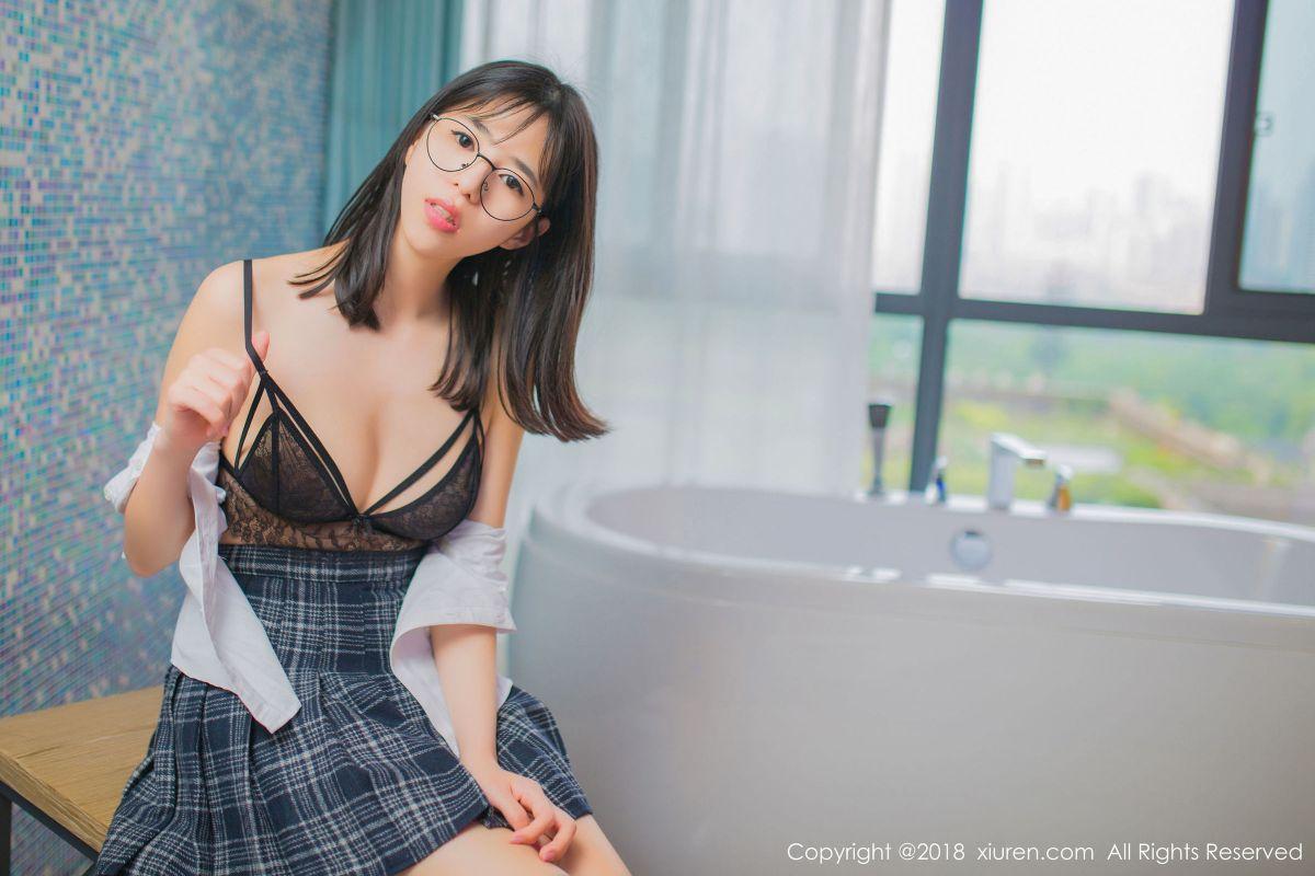 艾栗栗栗栗栗栗吖 - 学生制服诱惑
