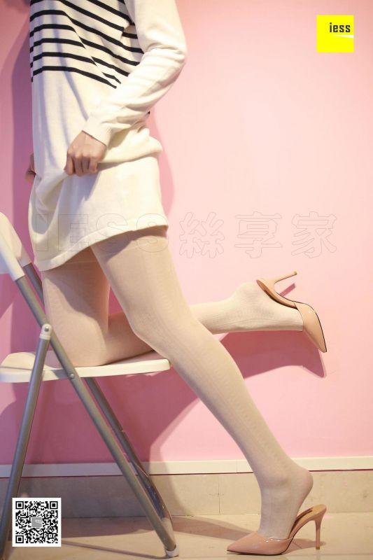 紫紫 - 练歌房白丝美女