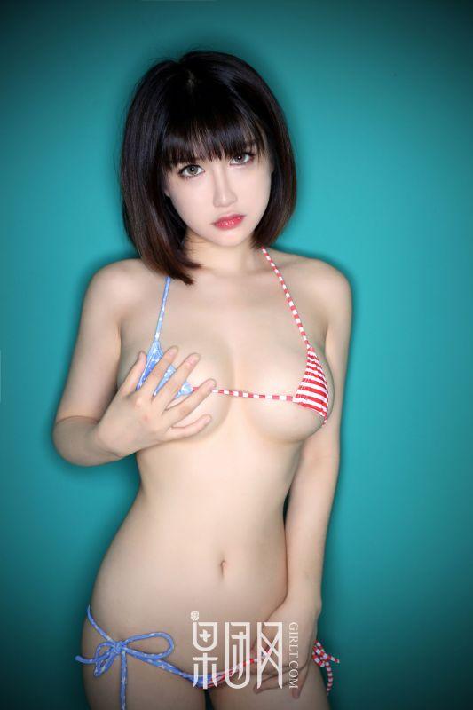 K8傲娇萌萌 - 羞耻制服大合辑