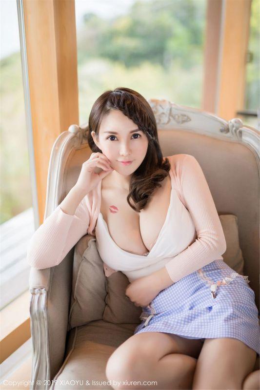 女神@沈蜜桃miko日本旅拍写真2